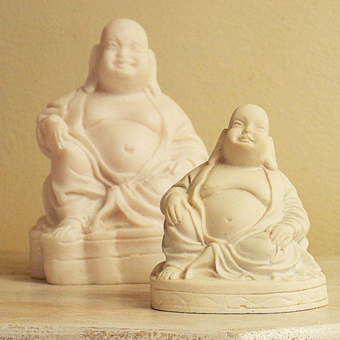 Буда Хотей