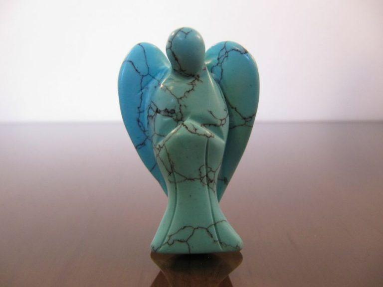 Ангел от Хоулит