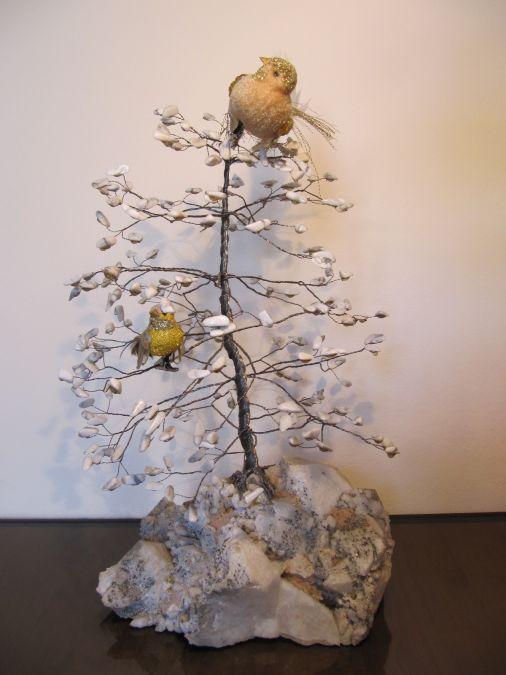 Дърво на Живота - Хоулит